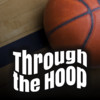 Through the Hoop - Basketball Physics Puzzle Game
