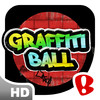 Graffiti Ball HD